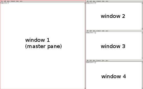 Introduction to the xmonad Tiling Window Manager | Tombuntu